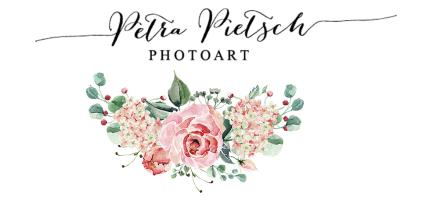 Hochzeitsfotograf Familienfotograf